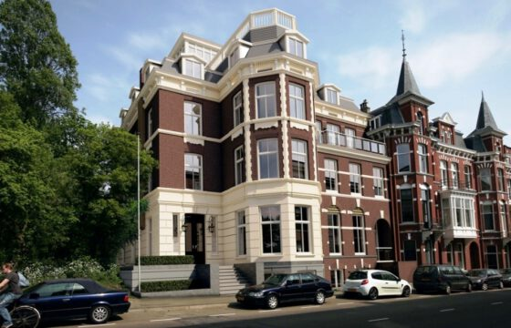 Beau-Sejour-Den-Haag