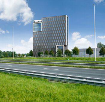 Expo-Business-Parc-Hengelo