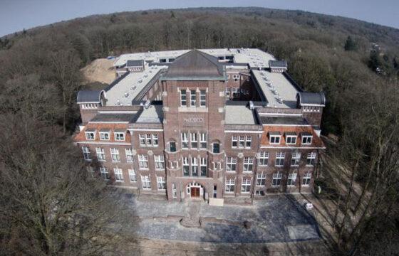 Marienbosch