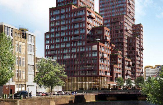 RottaNova-te-Rotterdam