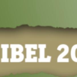 Geluidsnota Amersfoort genomineerd voor gouden decibel