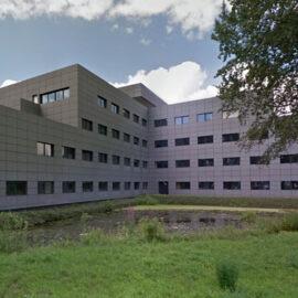 Integrale advisering voor nieuwe universiteit Supinfo te Gouda