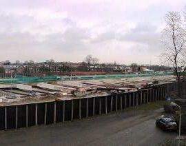 Verdiepte-ligging-A4-Burgerveen-Leiden