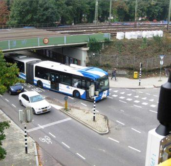 VleuGel-Utrecht