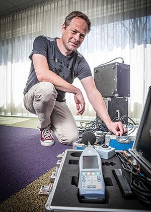 Peter Colijn